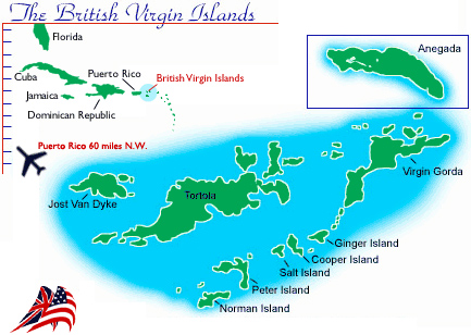 Caribbean Charter Yachts, Luxury Yacht vacations in the Virgin Islands