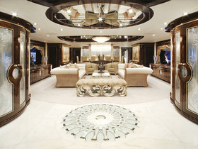 Diamonds Are Forever Yacht Charter Vacations