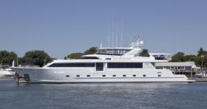 lady-sharon-gale-motor-yacht